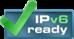 [IPv6-Seal]