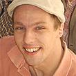Bastian Sackermann