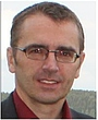 Bernd Schnell