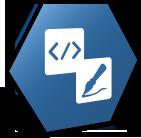 Website Service