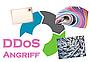 DDoS Angriffe einfach erklärt   6 Tipps - Portunity Blog