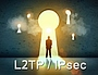 L2TP / IPSec VPN - Vorteile gegenüber OpenVPN und PPTP - Portunity Blog