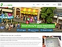 LocalSuite (Projekt Service) - Portunity Media