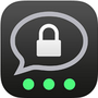 Threema App - NSA