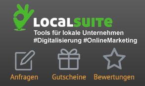 LocalSuite