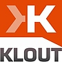 "Klout-Score - ""Social Schufa"" zur Online-Reputation im Netz - Portunity Blog"