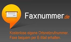 faxnummer.de